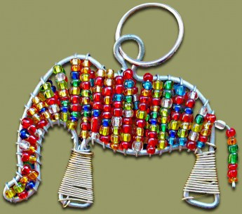 beaded-key-ring-elephant.12[1]